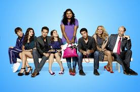 the mindy project season 1 recap really late reviews