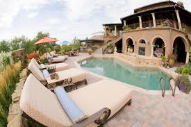 patio trends new for 2017 detailed landscape