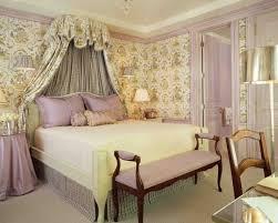 chambre a coucher style anglais de id es tinapafreezone com