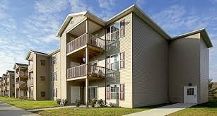 senior appartments green ridge senior apartments rentals scranton pa apartments com
