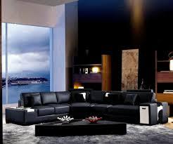 Modern Luxury Living Room Designs Modern Luxury Living Room Interior U0026 Exterior Doors