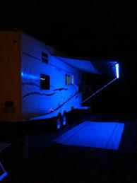 Solar Rv Awning Lights Rv Awning Lights Solar Home Design Ideas