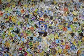 Trading Card Designer Pokémon Trading Card Game Wikipedia