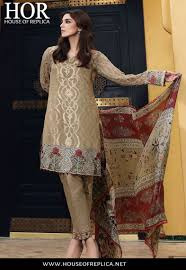 replica clothing b eid collection d 409 coffee master replica house of