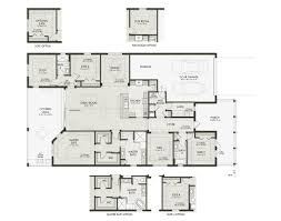 floor plans and prices sterling