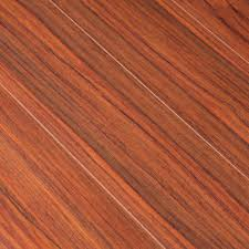 Tiger Wood Flooring Images by Laminate Flooring Tiger Wood
