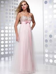designer prom dresses cheap wedding dresses uk online short