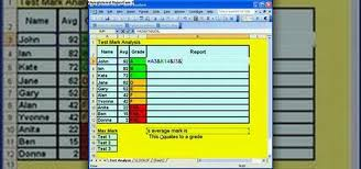 concatenate excel worksheets how to concatenate in microsoft