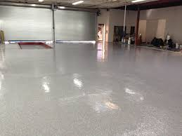 G Floor Roll Out Garage Flooring by Carports Best Floor Coating Home Garage Flooring Garage Floor