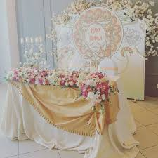 wedding backdrop on a budget 473 best президиум images on wedding decorations