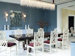 Modern Chandeliers Dining Room by Contemporary Chandeliers For Dining Room Provisionsdining Com