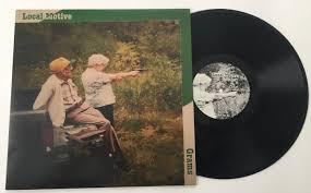 grams vinyl record local motive