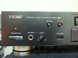 Audiolab Cd Player Cd Player Archives Av2day Com