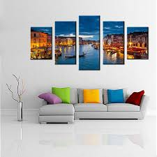 Italy Home Decor by Popular Italy Artwork Buy Cheap Italy Artwork Lots From China