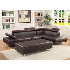 European Sectional Sofas Modern Sectional Sofas Allmodern