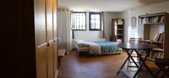notre chambre la chambre et la pièce supplémentaire de notre chambre d hotes a six