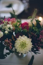 the 25 best cosmos wedding flower arrangements ideas on pinterest