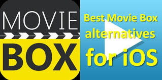 showbox free apk moviebox app box apk for android ios pc