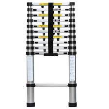 ladder best extension ladders reviews findthetop10 com