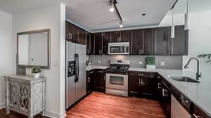 kitchen designers gold coast old town river north streeterville and gold coast apartment