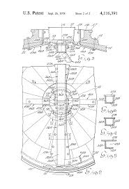 patent us4116391 ball discharger for grinding mill google patents