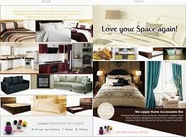 100 home store design quarter mi global mi global home mrp