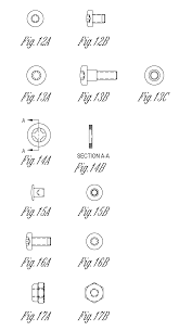 patent us8251767 apparatus and method for eliminating outgassing