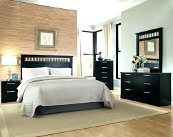 bedroom dresser sets ikea ikea cheap bedroom sets bedroom to bedroom sets bedroom sets bedroom