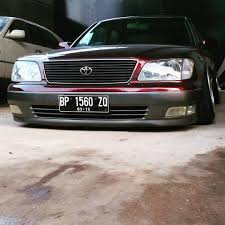 bagged ls400 koenigmonster instagram photos and videos pictastar com