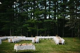 backyard wedding decorations backyard wedding centerpieces backyard wedding decorations a