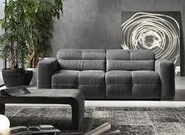 italienisches sofa italienische sofa die stilvoll möbel für ihr wohnzimmer