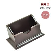Unique Business Card Holder Desk by Online Buy Wholesale Creative Business Names From China Creative