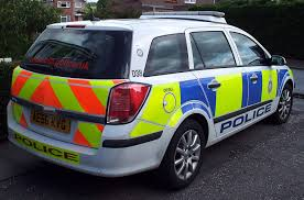 file british transport police vauxhall astra estate 2 jpg