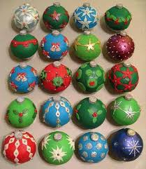 ornament cupcakes 5 of 5 and that s all folks flickr