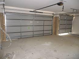 Hill Country Overhead Door Garage Door Inside Broken Springs Hill Country Overhead Door San