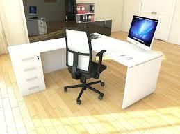bureaux de direction bureau de direction pas cher bureau haut de gamme bois verre