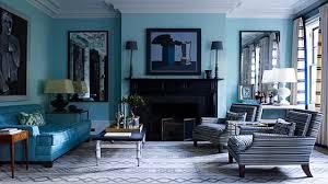 funky bedroom decor futuristic living room ocean blue living
