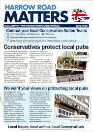 Westminster Council Tax Leaflet Electionleaflet Monitoring Electionleaflets Org
