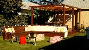 garden design garden design with backyards contemporary ideas