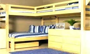 lit mezzanine avec bureau pour ado lit mezzanine avec bureau pour ado superpose socialfuzzme lit