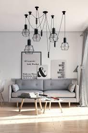 living 34 pendant living room lamps scandinavian lighting great