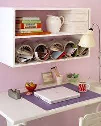 270 best diy study desk area images on pinterest home storage