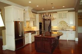 residential cabinets wilmington nc wilmington nc kitchens enlarge