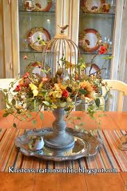 Decorative Bird Cages For Centerpieces by 343 Best Birdcage Decor Images On Pinterest Birdcage Decor Bird
