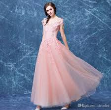 affordable bridal gowns discount colorful wedding dresses online cheap non traditional