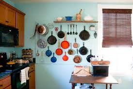 pegboard ideas kitchen pegboard diy projects carpet of san francisco