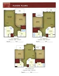 renaissance uptown apartments apartment magz