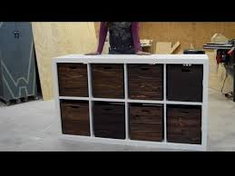 wilker do u0027s diy toy storage and wooden crates stuff pinterest