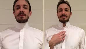 high collar shirts high collar dress shirts high collar mens shirts