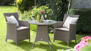outdoor dining furniture quality garden furniture